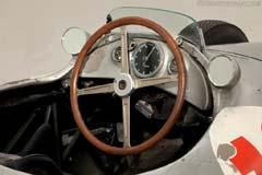 Mercedes-Benz W196 000 06/54