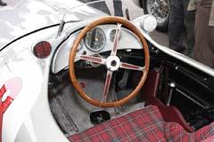Mercedes-Benz W196 000 13/55