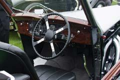 Delage D8-120 S Saoutchik Cabriolet 51976
