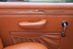 Talbot Lago T26 GS Stabilimenti Farina Cabriolet 110160