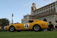 Ferrari 275 GTB Competizione Speciale