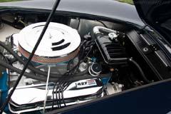 AC Shelby Cobra 427 CSX3360