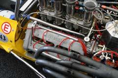 Serenissima M1AF 001