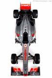 McLaren MP4-28 Mercedes