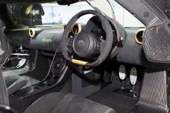 Koenigsegg Agera S Hundra 7100