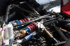 Zytek Z11SN Nissan Z11SN-03