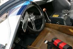 Porsche 917 K 917-020