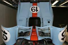 Porsche 917 K 917-026
