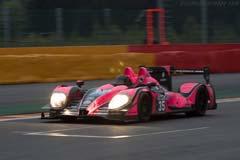 Morgan LMP2 Judd 01-15