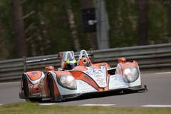 Morgan LMP2 Judd 01-14