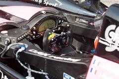 Morgan LMP2 Nissan 01-17
