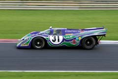 Porsche 917 K 917-021