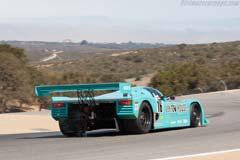 Porsche 962 CK6 CK6-01