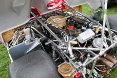 Porsche 917/10K 917/10-017
