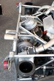 Porsche 917/10K 917/10-007