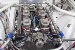 Jaguar XJ-S Group 44 78-44