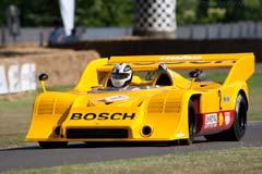 Porsche 917/10K 917/10-001