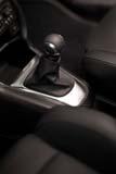Citroën DS3 Cabrio Racing Concept