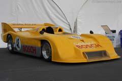 Porsche 917/30 917/30-006