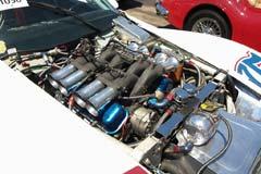 Chevrolet Greenwood IMSA Corvette CC002