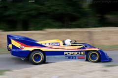 Porsche 917/30 917/30-002