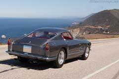 Ferrari 250 Europa GT Scaglietti Berlinetta 0425GT