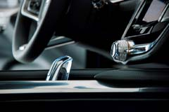 Volvo Concept Coupé
