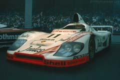 Porsche 936 936-003