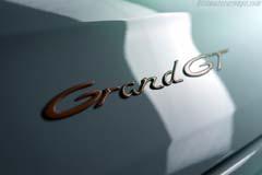 Techart GrandGT