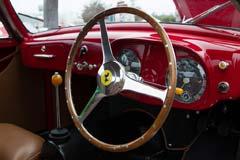 Ferrari 212 MM Vignale Berlinetta 0070M