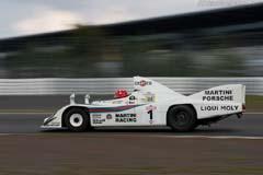 Porsche 936 936-004