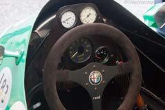 Alfa Romeo 183T 183T/2