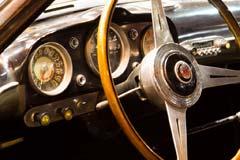 Alfa Romeo 1900C SS Boano Coupe AR1900C 01846