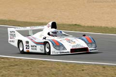 Porsche 936