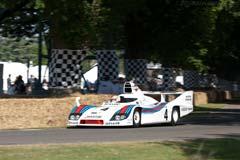 Porsche 936 936-002