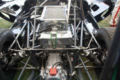 Brabham BT8 BRM SC-5-64