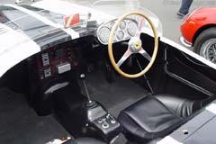 Ferrari 375 MM Pinin Farina Spyder 0370AM