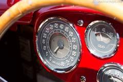 Ferrari 375 MM Pinin Farina Spyder 0362AM