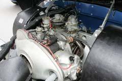 CD Panhard LM64 64/2