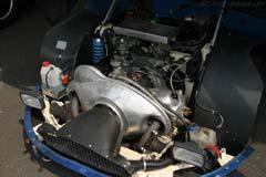 CD Panhard LM64 64/1