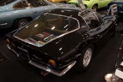 Bizzarrini GT Europa 1900 0150.508