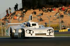 Lola T380 Cosworth