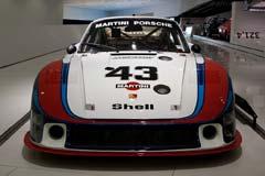 Porsche 935/78 'Moby Dick' 935-006