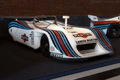 Lancia LC1 0001
