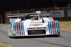 Lancia LC1 0003