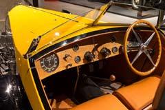 Bugatti Type 57 Gangloff Grand Raid 57222
