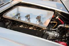 Ferrari 250 GT SWB Berlinetta Competizione 2129GT