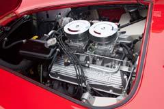 AC Shelby Cobra Mk II 289 CSX2398