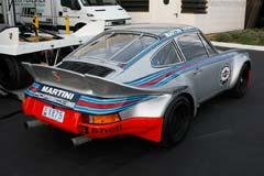 Porsche 911 Carrera RSR 911 360 0686