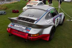 Porsche 911 Carrera RSR 911 360 0588